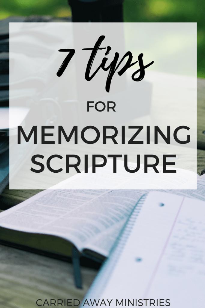 tips-memorizing-scripture
