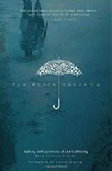 the-white-umbrella