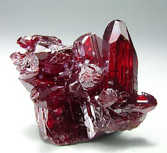 Image from Fabre Minerals