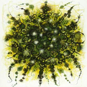 Universe-in-Green-3x4