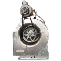 4 Steps To Troubleshoot Furnace Blower Motor Fan And ...