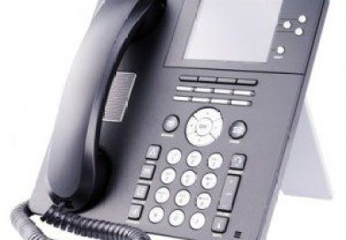 Phone And Internet Services For Small Business