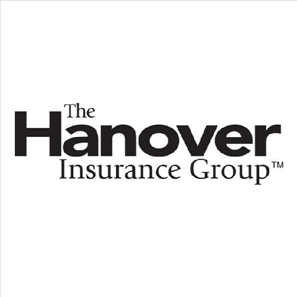 Lavey Will Run The Hanover's Personal, Core Commercial