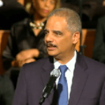 holder and profiling 2