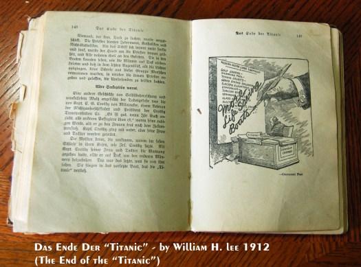 titanic-book-22