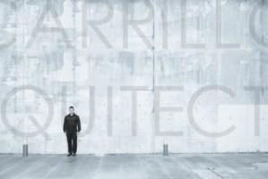 carrillo arquitectos