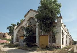 Estetica industrial