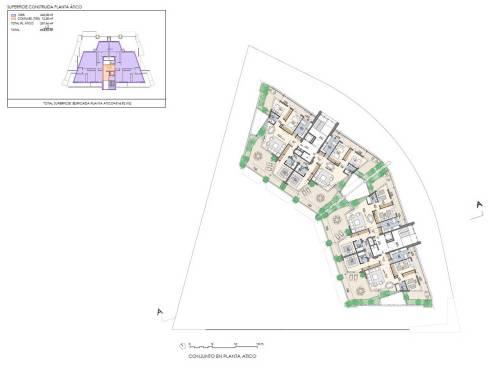 viviendas de diseño en boadilla
