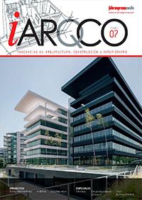 Revista Arqco