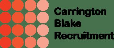Carrington Blake Recruitment