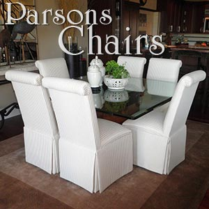 custom living room furniture rug ideas uk carrington court affordable parsons chairs and dining that reflect your personality style