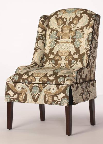 Host Amp Hostess Chairs Carrington Court Custom Chairs Buy Direct