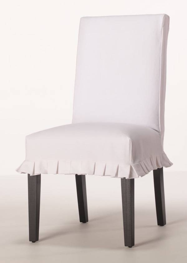 dining chair covers near me room set affinity slipcover customize style finish buy direct