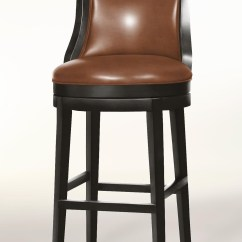 Black Parsons Chair Slipcovers Wingback Dining Chairs Leather Logan Swivel Bar Stool