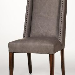 S Dining Chair Hanging Stand Outdoor Menlo Contemporary Room