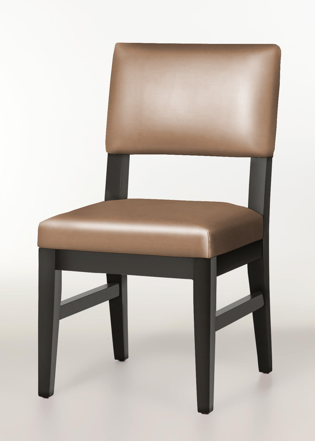 leather side chair rentals atlanta whitney zoom