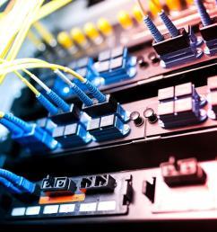 demarcation point wiring [ 1021 x 775 Pixel ]