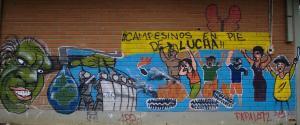 Mural_Cancha_ppal