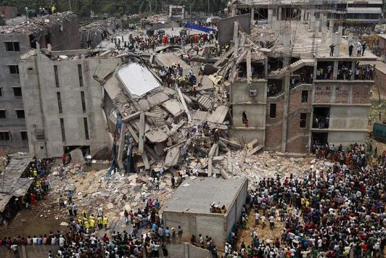 800px-Dhaka_Savar_Building_Collapse
