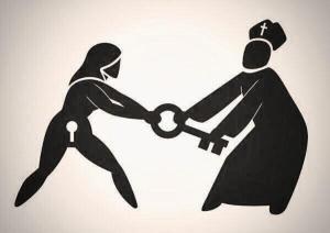 gallardon ley aborto (24)