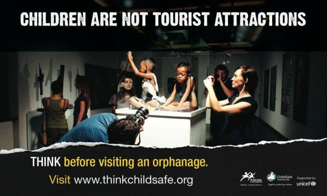 Children-are-not-tourist-attractions1
