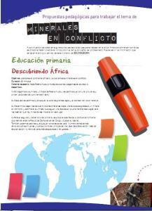 alboan_mineralesConflicto_primaria