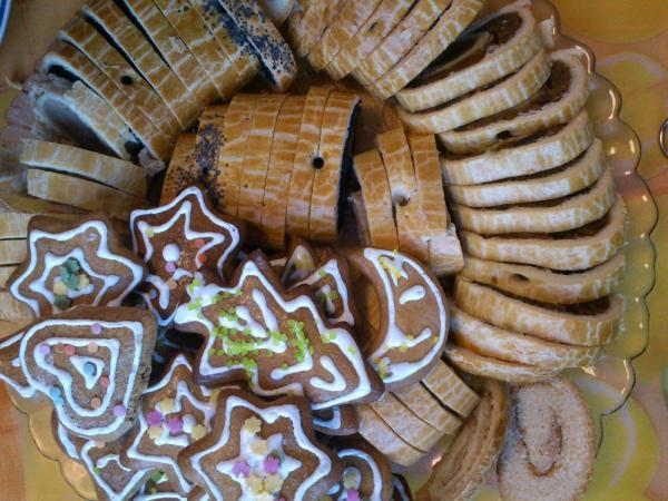 christmas-cookies-1618420-1600x1200