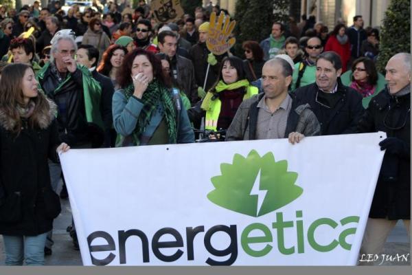 Energetica_MarchaClimaDic2015_2