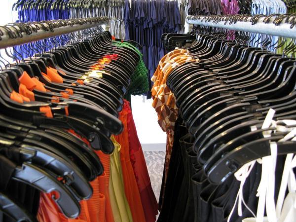 clothing-1412572-1280x960