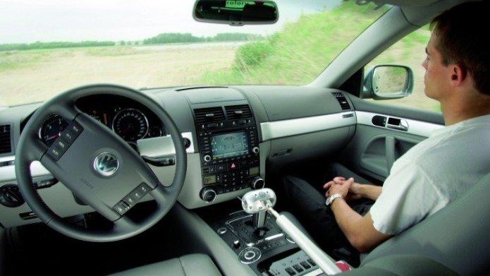 Resultado de imagem para carros autonomos  Carros autônomos podem agravar a desigualdade, alertam cientistas carro autonomo