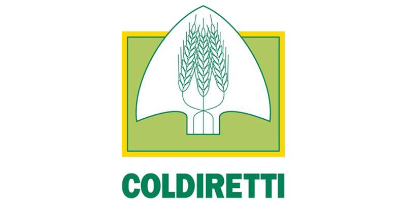 Crisi: Coldiretti, San Faustino amaro per 7,1 mln single +74% costi