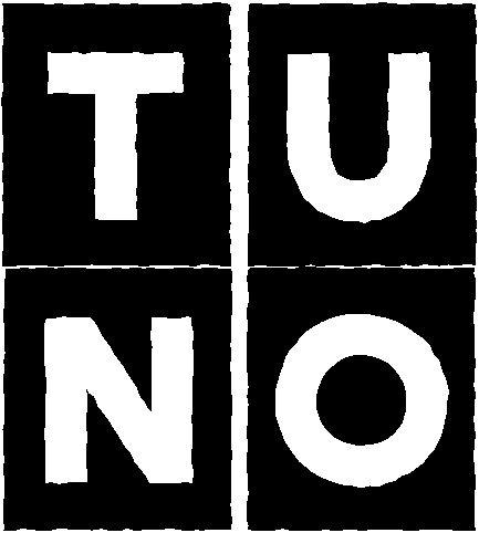 """Arcilesbica e la politica del """"TU NO!"""""""