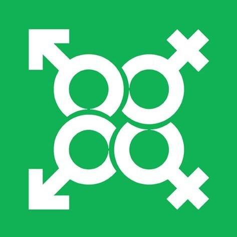 Logo Certi Diritti