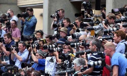 attenzione mediatica
