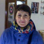 Eva Lammelová