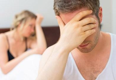 disturbo sessuale ipoattivo