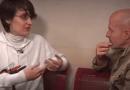 Asessuali intervista lucignolo