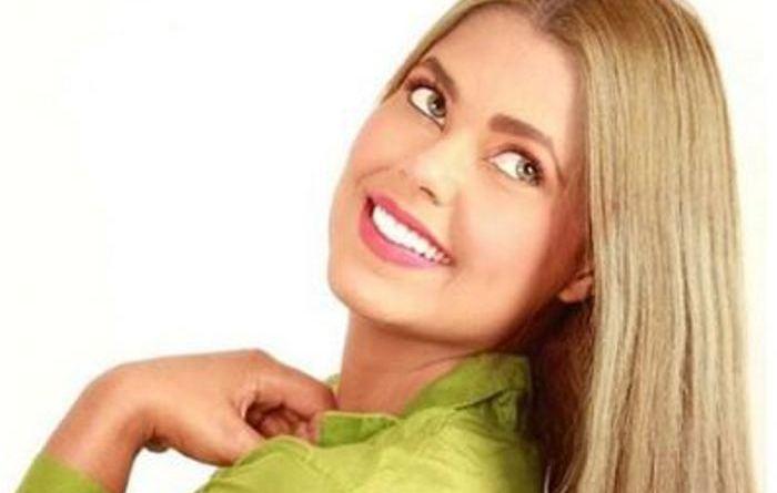 Tahiana Bueno