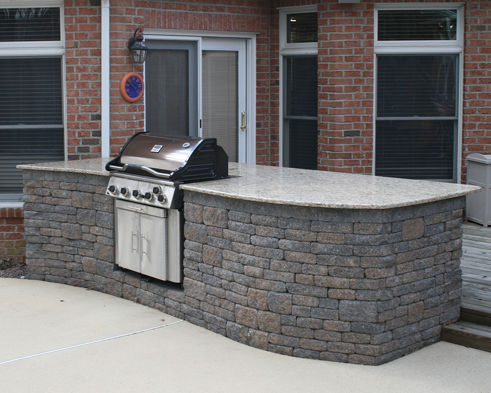 kitchens_grills_1-1.jpg?fit=1000%2C800&ssl=1