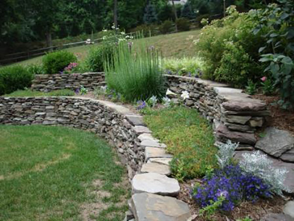 retaining_walls_11.jpg?fit=600%2C450&ssl=1