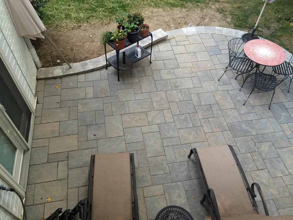 patio_11-1.jpg?fit=1000%2C750&ssl=1