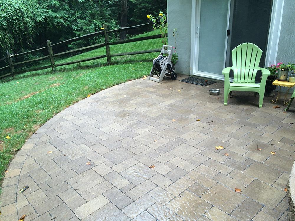 patio_13-1.jpg?fit=1000%2C750&ssl=1