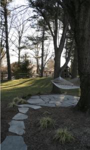 Tree Installation Carroll Landscaping
