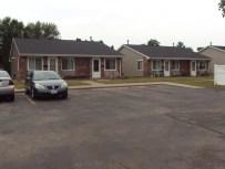 carroll-county-housing-authority-savanna-illinois-maple-lane-2