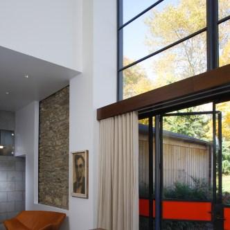 Residence, Wynnewood PA