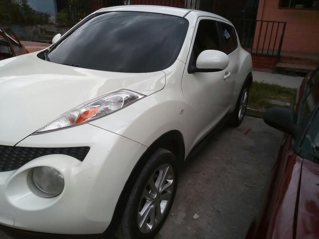 Linda Camioneta Nissan 2012 a Toda Prueb - Carros en Venta ...