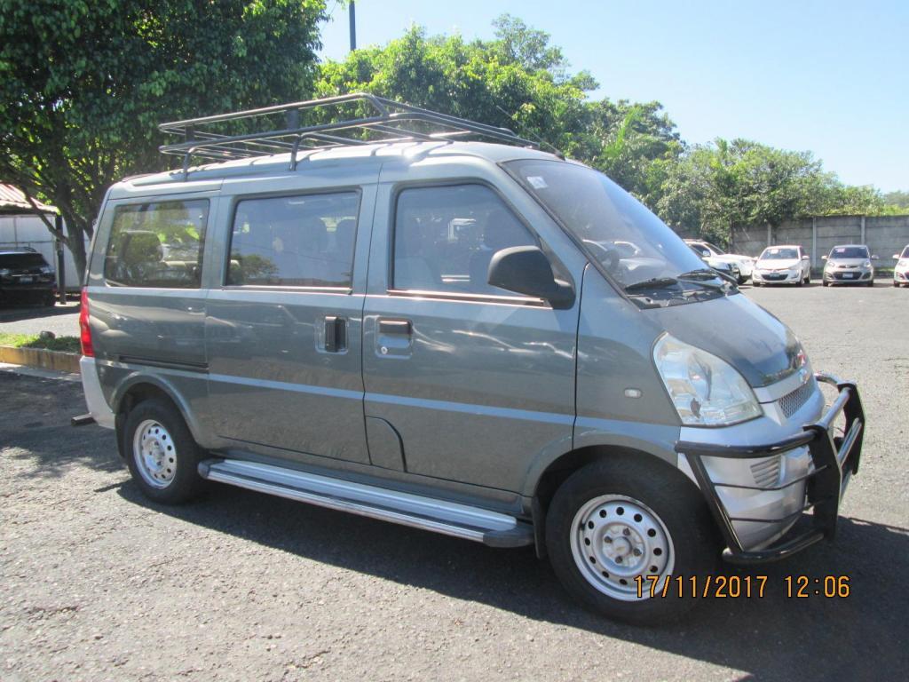 Chevrolet N300 P 654608 975087423 Thumbnail Jpg Carros En Venta San Salvador El Salvador
