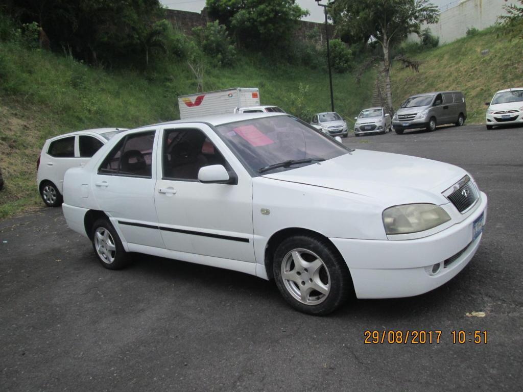 Toyota Hilux El Salvador Venta