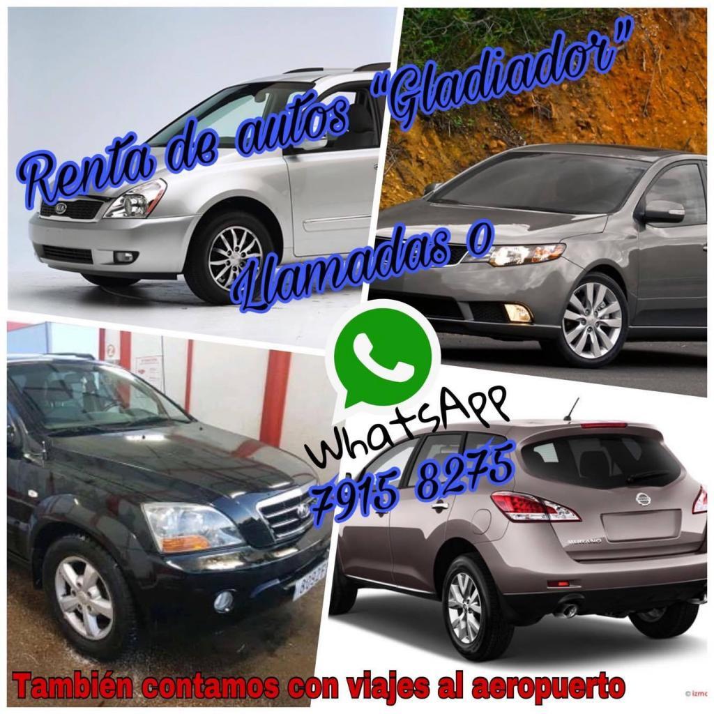 Venta De Carros En El Salvador >> Renta Alquiler De Autos Viajes Carros En Venta San Salvador El