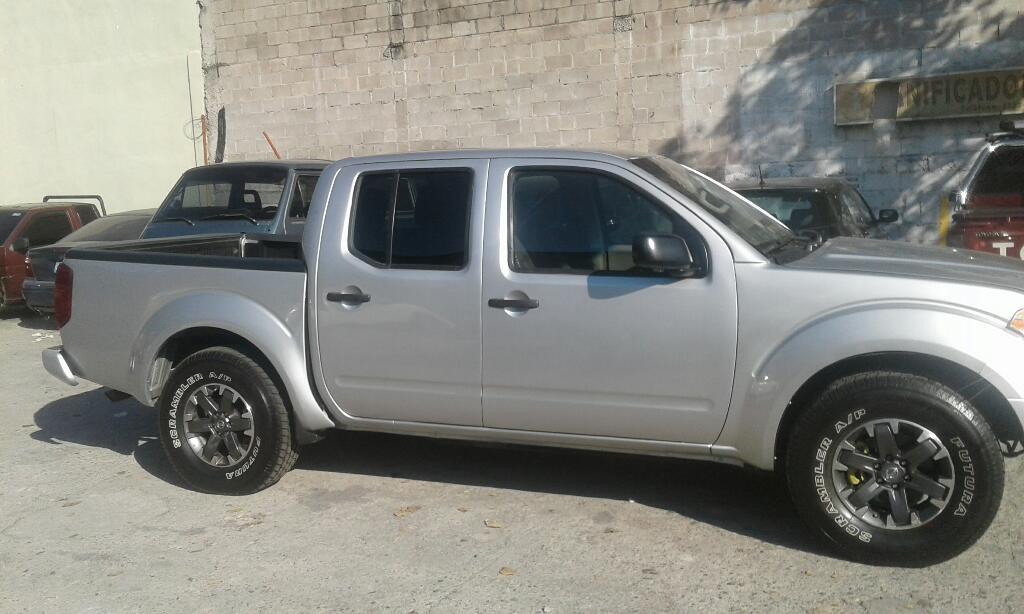Foto Cabina Venta : Ford ranger en aguascalientes ford ranger doble cabina